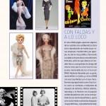 Hollywood dolls4