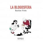 blogosfera portada