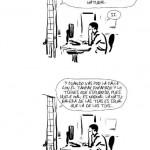 blogosfera3
