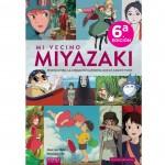 mi-vecino-miyazaki-portada-pegatina16x16