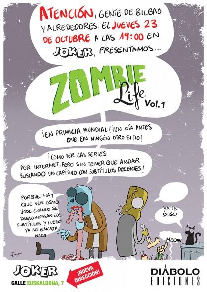 version_pantalla_zombielife (2)