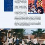 Jackie Chan1