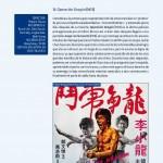Jackie Chan2