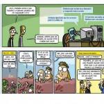 zombie life3