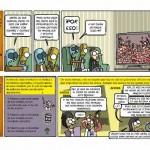 zombie life4