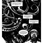 Un Manantial-Cabhur-Estherren-Pagina03