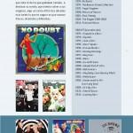 Musica pop de los 90dos