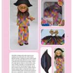 Nancyclopedia 23