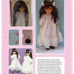 Nancyclopedia 24