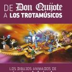 Portada Cruz Delgado