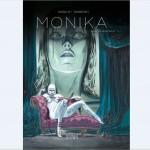Monika 14x14