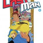 lastman03 cubierta