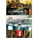 JJ ABRAMS portada cuadrada