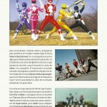 Power Rangers1