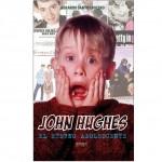 john hughes cubierta cuadrada