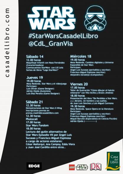 StarWarsCasadelLibro_Cartel (1)