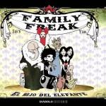FAMILYFREAK_cubierta