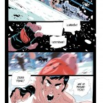 last man 06 preview4