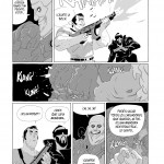 last man 06 preview6