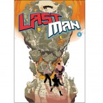 lastman 06 16x16