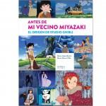 portada 16x16 miyazaki