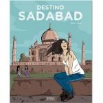 portada destino sadabad