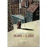 ORLANDO 16X16