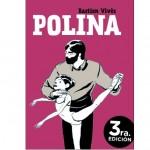 POLINA16X16