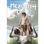 MEZOLITH 16X16