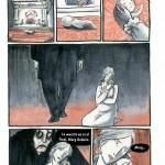 la muerte del monstruo1