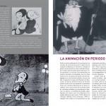libro-ANIME-baja-(2)-008