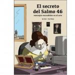 salmo46 portada 16x16