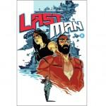lastman8-16x16