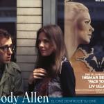 woody-allen-portada-apaisada2