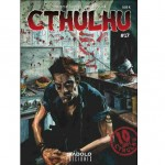 cthulhhhhu-17-portada-16x16