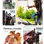 libro-novelas-juveniles-001-288-021