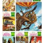 libro-novelas-juveniles-001-288-045