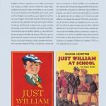 libro-novelas-juveniles-001-288-087