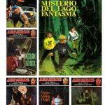 libro-novelas-juveniles-001-288-175