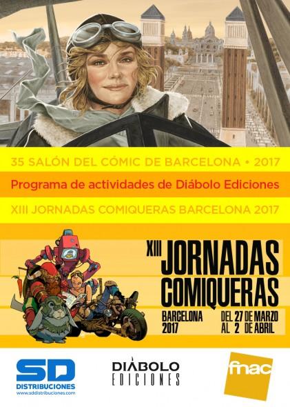 diabolo-salon-y-jornadas-2017-1
