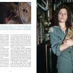 libro-gatos3