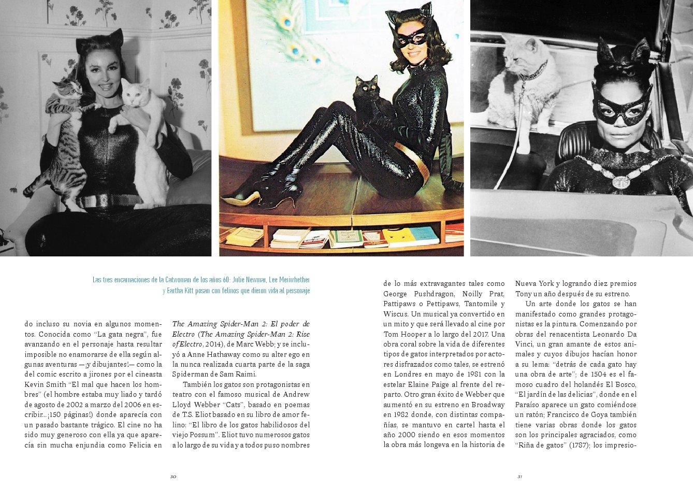 Librería Cinéfila - Página 10 LIBRO-gatos4
