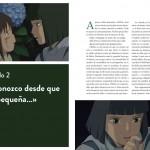 chihiro2