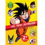 dragon-ball-portada-con-pegatina16x16