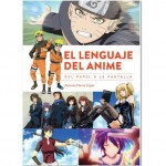 lenguaje-del-anime16x16-portada-lomo-16mm