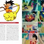 libro-dragon-ball2