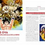 libro-dragon-ball4