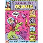 psicolabis-portada-16x16