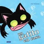 un-gato-en-casa-portada-2