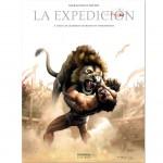 la-expedicion-16x16
